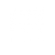 Partner_Devotion-studios-01